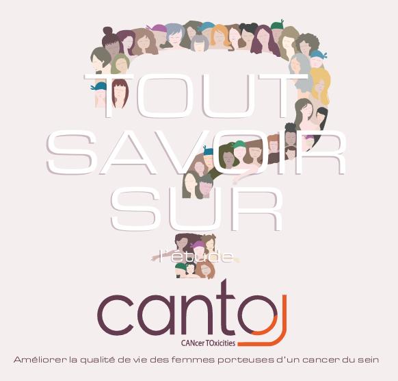 garde-plaquette-canto2021