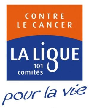 ligue+logo