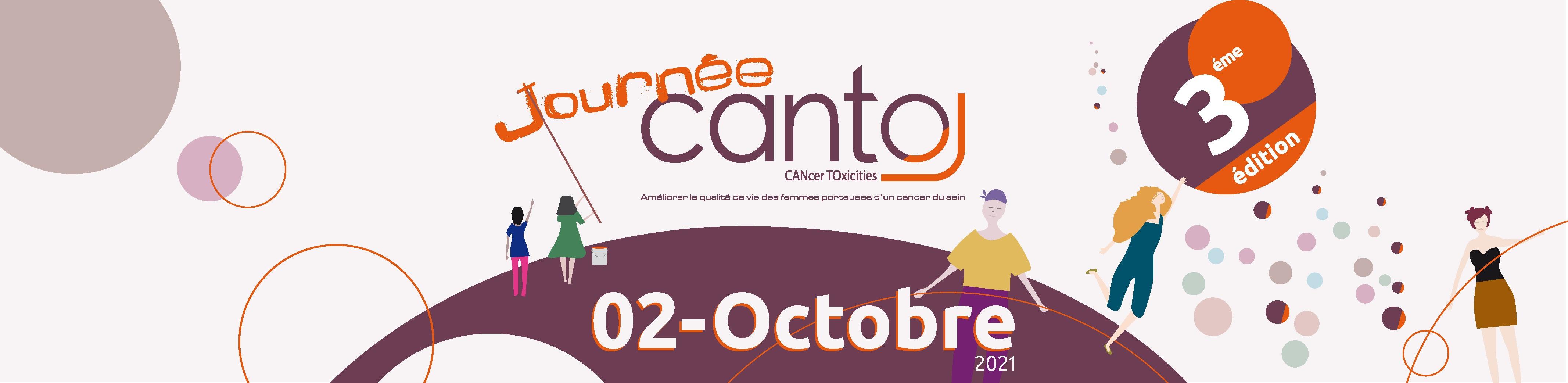 Canto2021